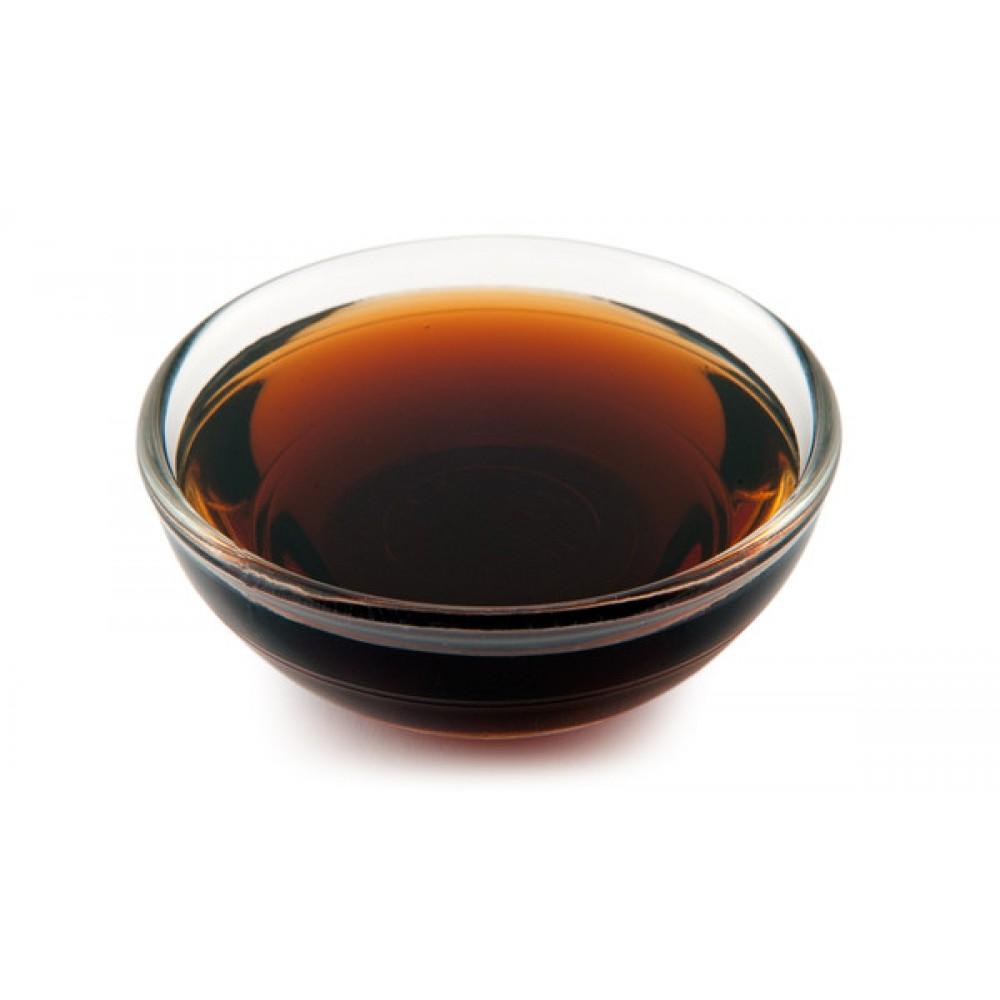 شیره انگور سیاه